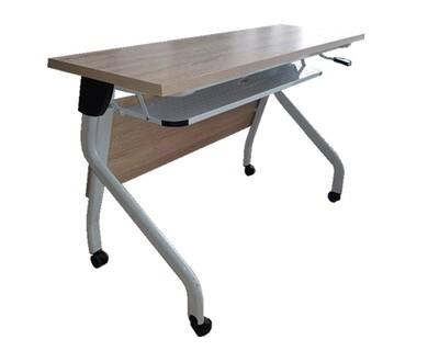 Ofix ML-011 (120x40) School/Training Desk