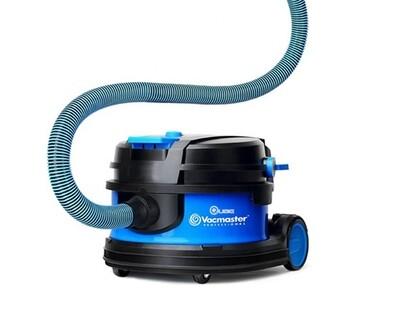 VacMaster 10L Silent Vacuum Cleaner
