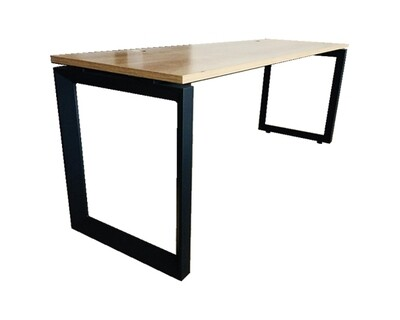 Ofix 001-OD (200x60) Desk