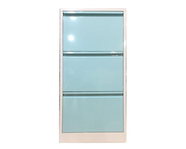 Ofix 107x50 Shoe Cabinet
