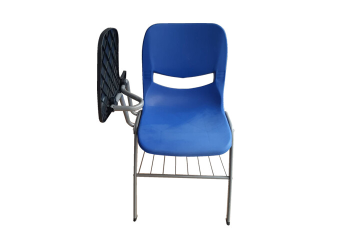 Ofix Deluxe-42 School Chair