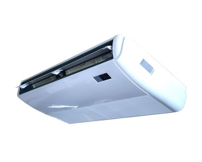 Qube Ceiling Mounted 3.5HP Inverter Air Conditioner