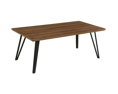 Ofix 309 (120x60) Coffee Table