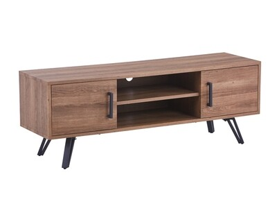 Ofix 312 (140x40)  TV Stand