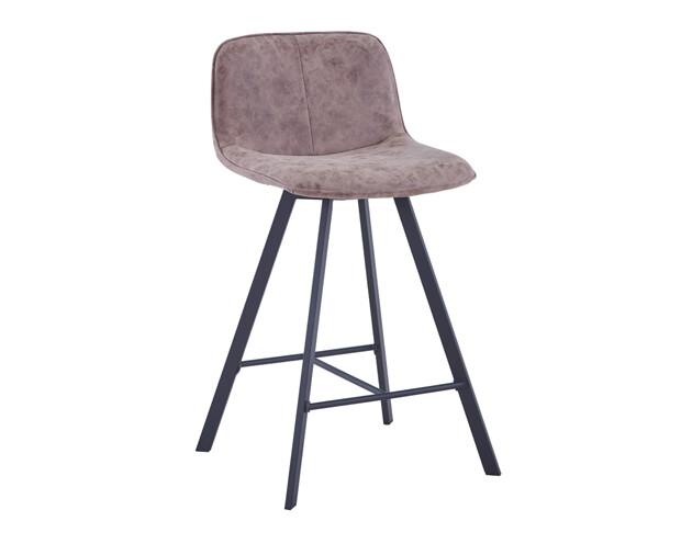Ofix Bar Chair 308