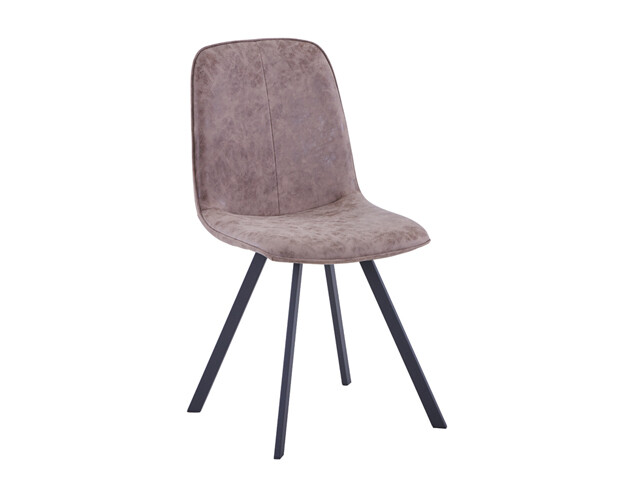 Ofix 306 Dining Chair