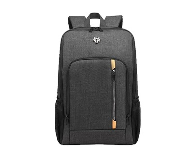 GOLDEN WOLF GB3 BACKPACK (Colors: Black, Blue, Grey)