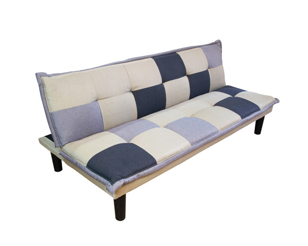 Flotti Monaco Sofa Bed