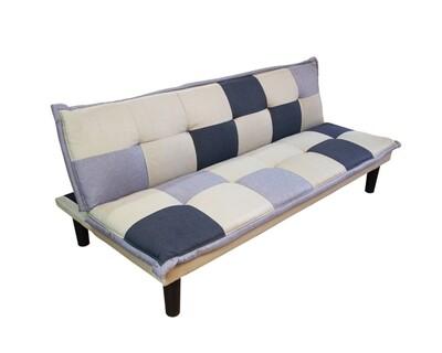 Flotti Monaco Sofa Bed