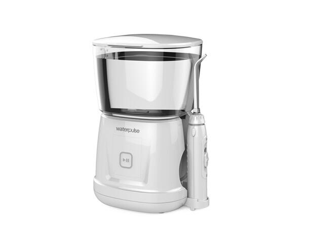 Waterpulse V700 Power 1000ml Dental Water Flosser