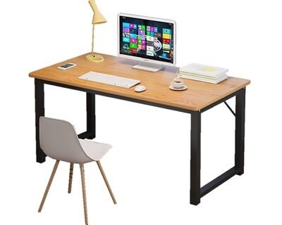 Ofix Desk 6 (120x60) (Chair Not Included)