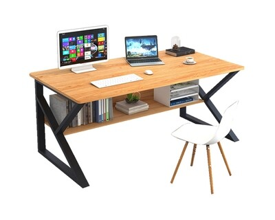 Ofix Desk 5 (120x60) (Chair Not Included)