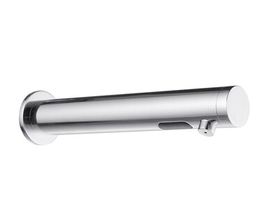 MYKE Prima Sensor Faucet 403B