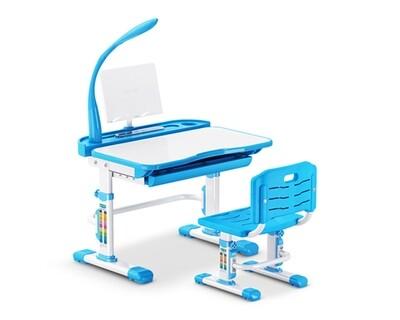 Ofix Kiddie Set 006 (Blue)