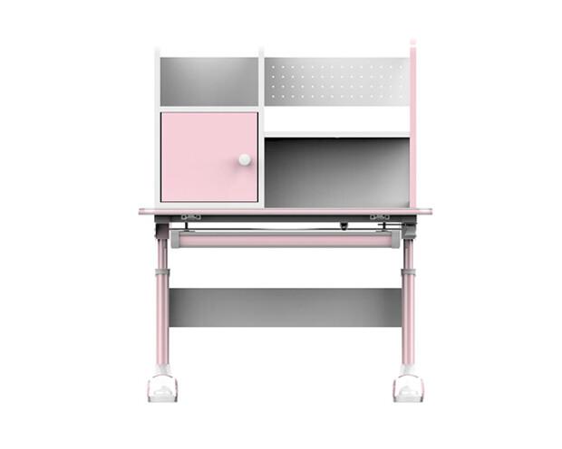 Ofix Kiddie Table TBL03/ TBL04 (Blue, Pink)