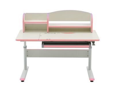 Ofix Kiddie Table TB005  (Pink)