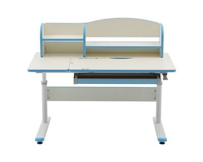 Ofix Kiddie Table TBL07/ TB005  (Blue, Pink)