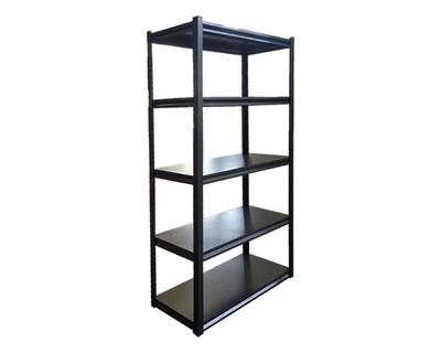 Ofix 5-Layer Storage Shelf Metal Rack
