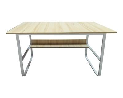 Sale) Ofix Desk 7 (120×60) (Top Scratches)