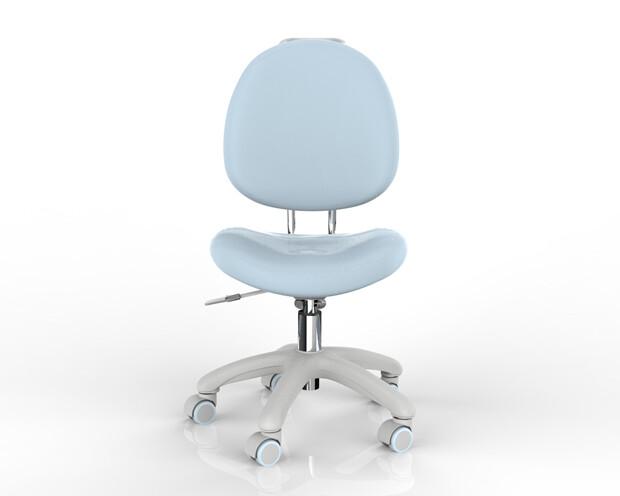 Ofix Kiddie Chair KD001/KD002 (Blue, Pink)