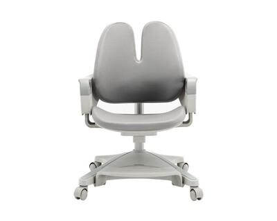 Ofix Kiddie Chair KD36 (Grey, Blue)