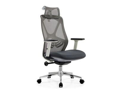 Ofix Korean F16/ F16-PRO/ F16-XTM High Back Chair