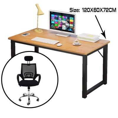 Ofix Work From Home 6 (120x60)