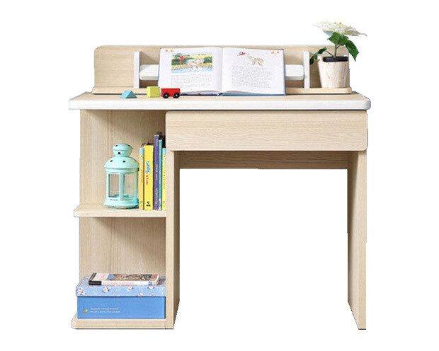 Ofix Wynn Study Table (Wooden)
