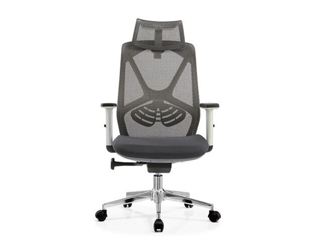 Ofix KoreanF16/ F16-PRO/ F16-XTM High Back Chair
