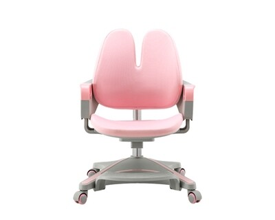 Ofix Kiddie Chair KD36 (Grey, Pink, Blue)