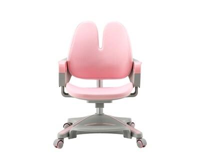 Ofix Kiddie Chair KD36 (Grey, Pink, Blue)