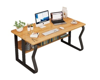 Ofix Desk-16 (120x70)