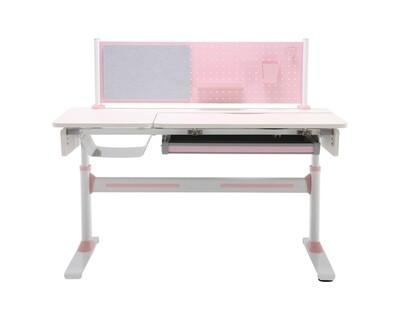 Ofix Kiddie Table TBL10  (Pink)