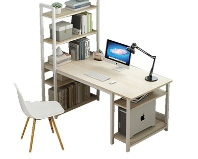 Ofix Desk 8 (120x60) (Chair Not Included)