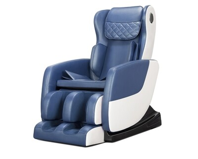 Flotti Olive Massage Sofa (FREE Shipping Nationwide)