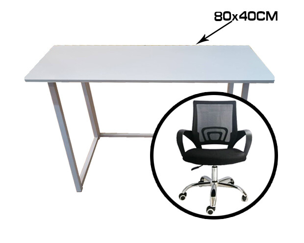 Ofix Work From Home 13 (80x40)