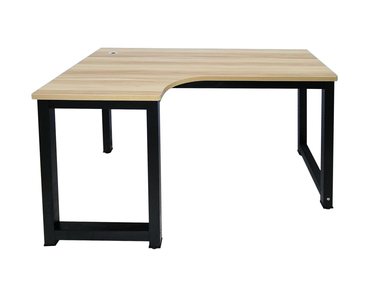 Ofix 701 Desk L-Shape Computer Desk