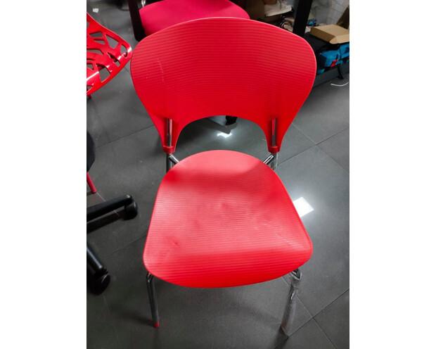 (Sale) Ofix-1 (Colors: Red) (Scratches)