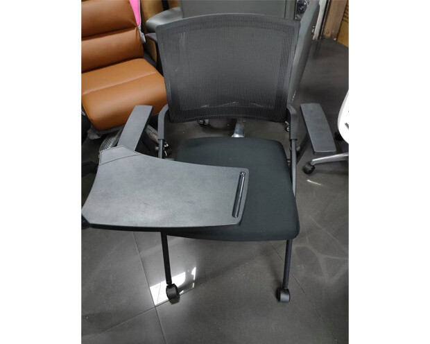 (Sale) Ofix Deluxe-46 Foldable School/Training Chair (Scratches)