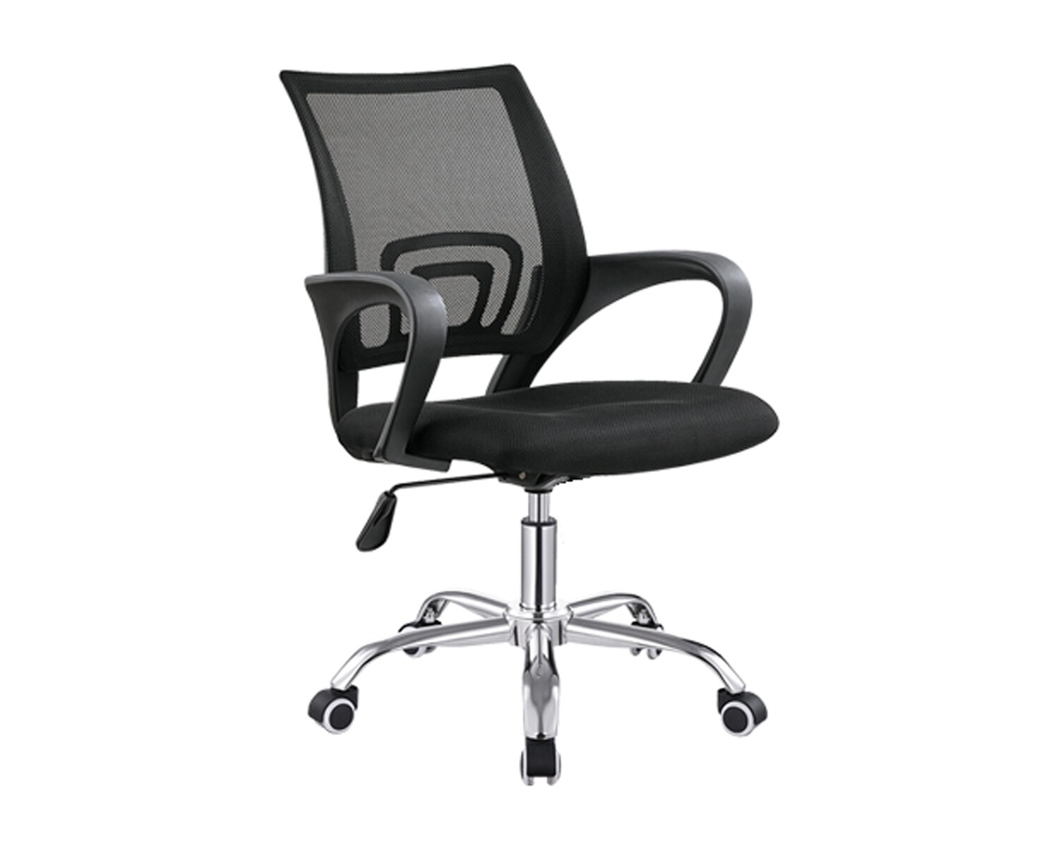 Ofix Deluxe-5LC (Less Cushion)