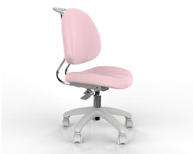 Ofix Kiddie Chair KD001/ KD002 (Blue, Pink)