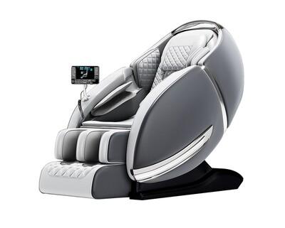 Flotti Vanilla Kinetic Massage Sofa (FREE Shipping Nationwide)
