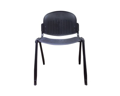 Ofix Deluxe-40 School/Waiting Chair