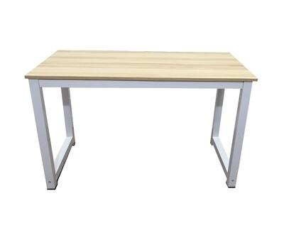 Ofix Desk 6 (120x60) (Light Top, Dark Top, Pink Top)
