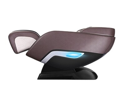 Flotti Eclair Kinetic Massage Sofa (Calf Massage)