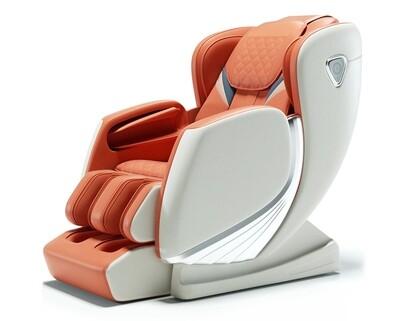Flotti Cayenne Massage Sofa
