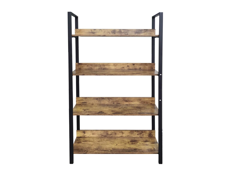 Ofix 4-Tier/ 5-Tier Storage Rack