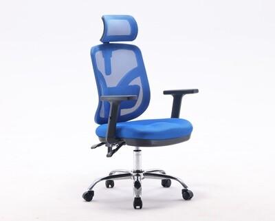 Sihoo M56 (Blue)