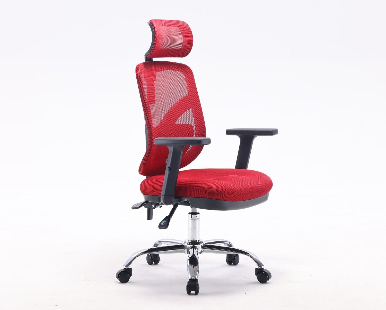 Sihoo M56 (Red)