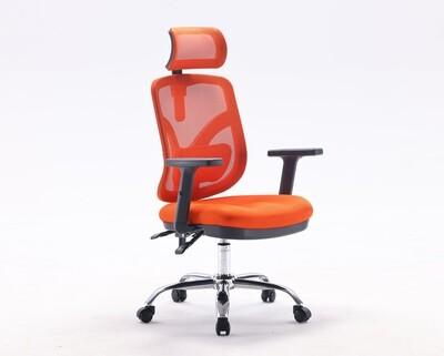 Sihoo M56 (Orange)